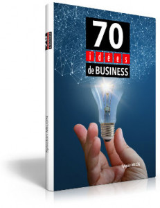 70-idees-cover-p