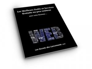 outilsweb-couv